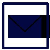 Email et Devis Depinform dans l'Oise