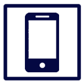 Téléphone Depinform dans l'Oise