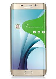 Réparation Samsung Galaxy et Note